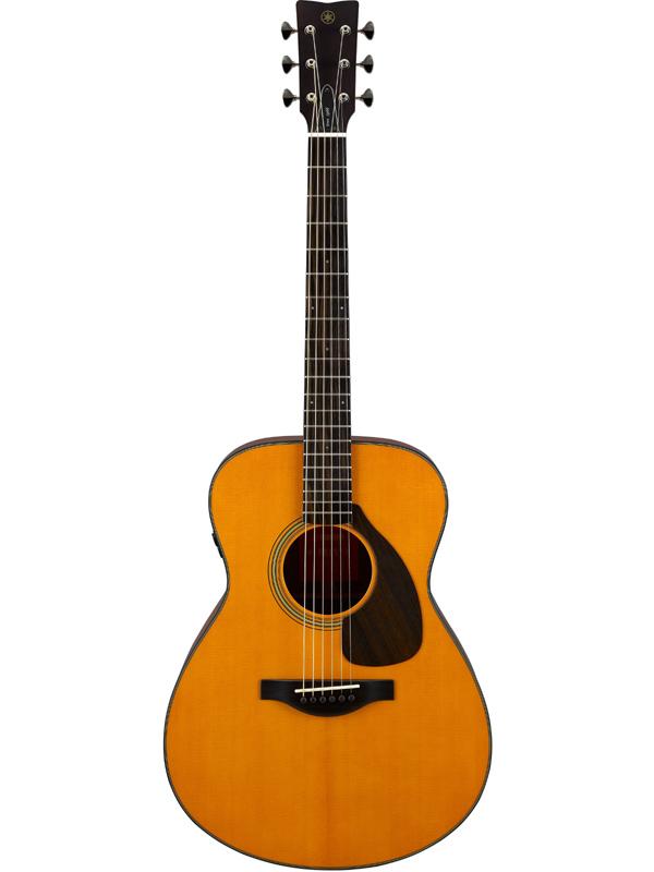 YAMAHA FSX5 新品 ナチュラル [ヤマハ][Natural][Electric Acoustic Guitar,エレクトリックアコースティックギター,エレアコ]