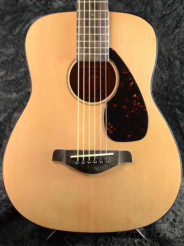 YAMAHA JR 2 NT 新品 ナチュラル [ヤマハ][ギタレレ][Natural,木目][Mini Guitar,Guitar Ukulele,ミニギター,ギターウクレレ][JR2]