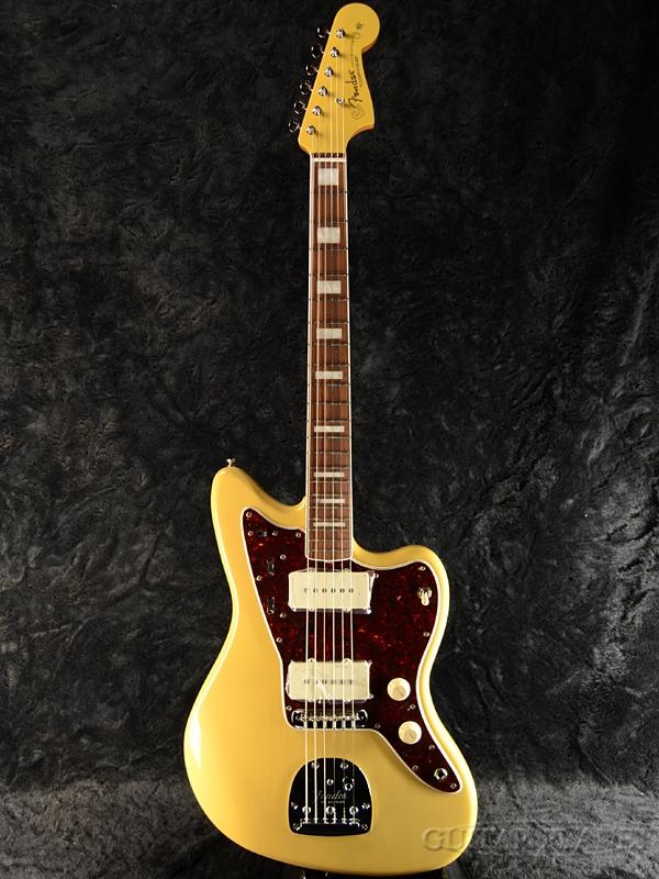 Fender 60 Anniversary Guitar Strap and 9 FREE PICKS