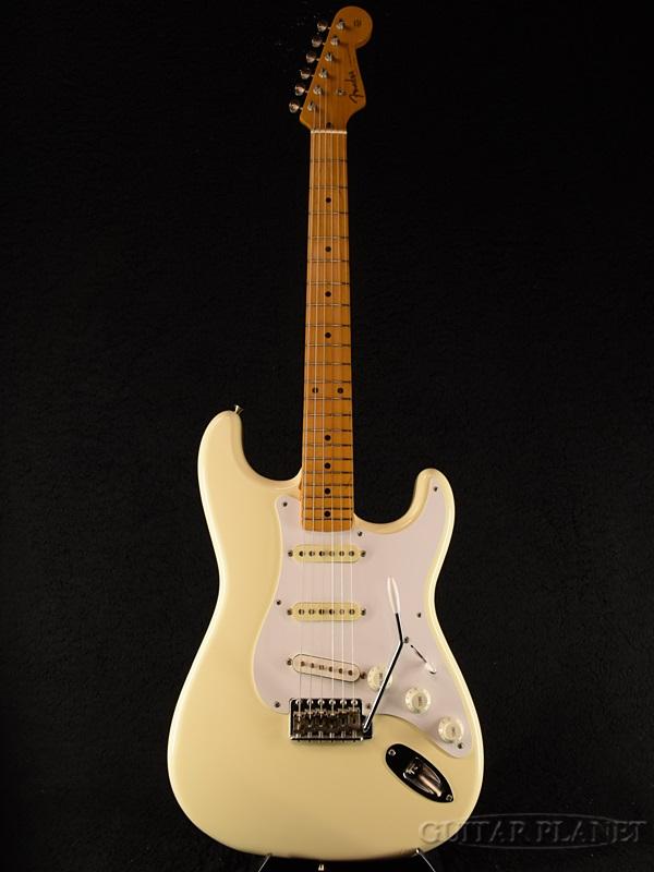 【中古】Fender Japan ST57-500