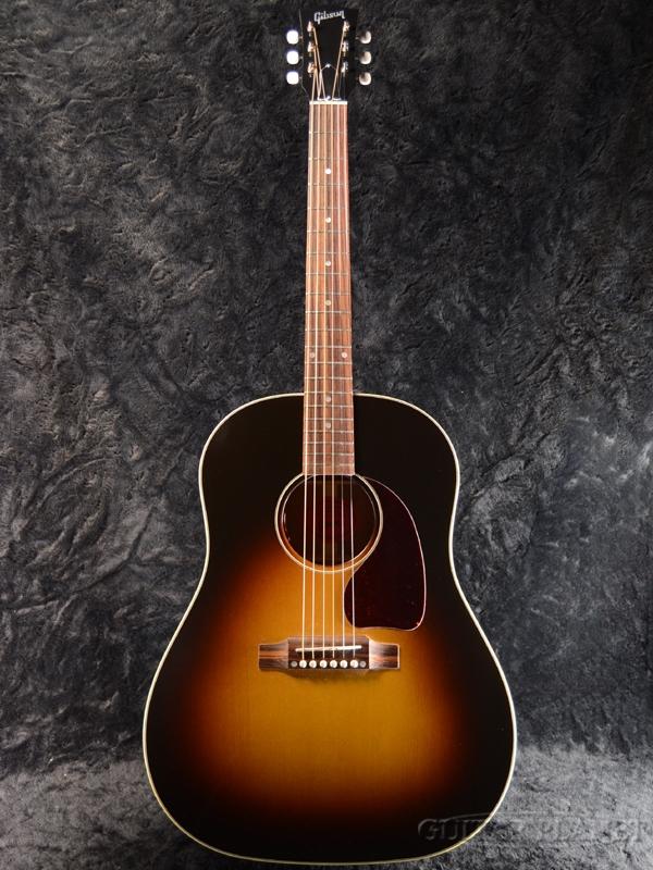 Gibson J-45 VOS~Red #134880461 Spruce w/Lyric~ Spruce #134880461 新品[ギブソン][J45][Sunburst,サンバースト][Acoustic J-45 Guitar,アコースティックギター,アコギ,Folk Guitar,フォークギター], フェスティバルプラザ:e84d6ec5 --- sophetnico.fr