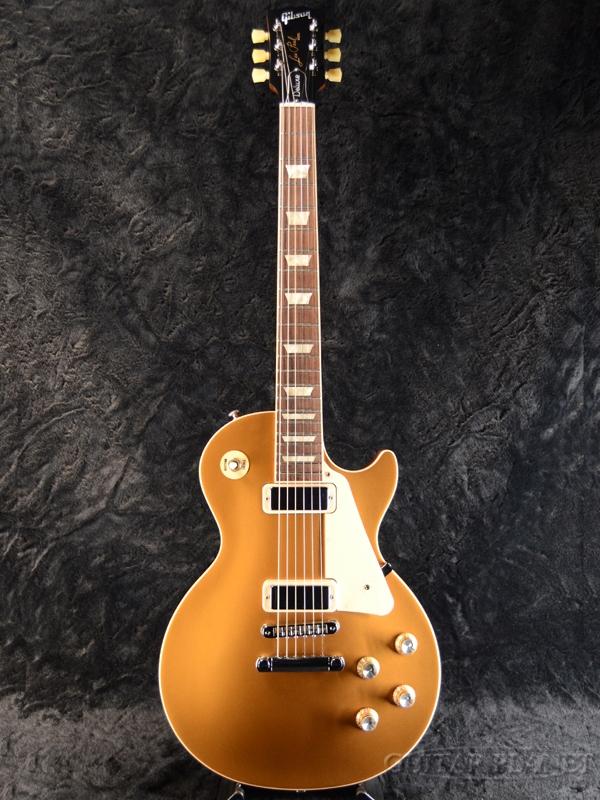 Gibson Les Paul Classic @stratoale Io ho altre Les Paul una DeLuxe dell86 che pesa meno, ed ho avuto varie standard anni tranquillamente con una Les paul sulle che non si facciano 365 date lanno.