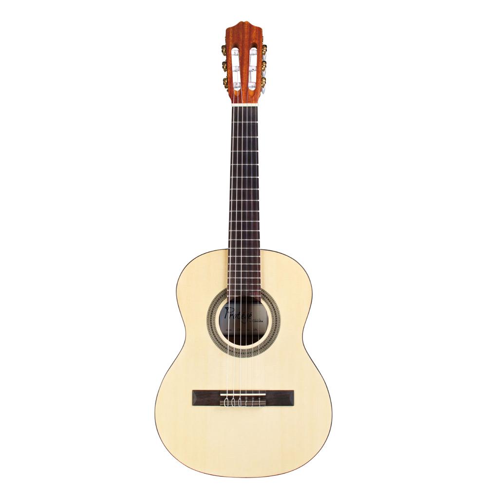 Cordoba C1M 1/4 新品[コルドバ][Natural,ナチュラル][Classical Guitar,クラシックギター]