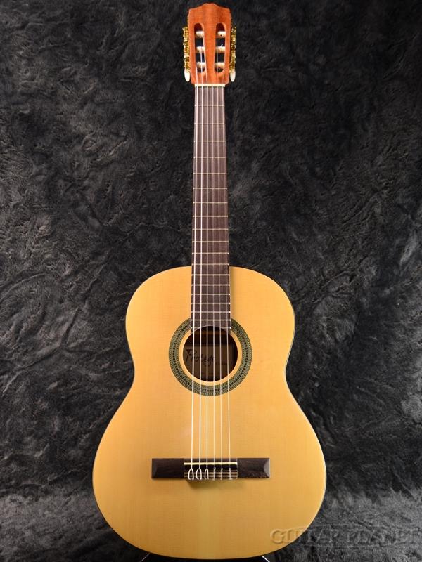 Cordoba C1M 1/2 新品[コルドバ][Natural,ナチュラル][Classical Guitar,クラシックギター]