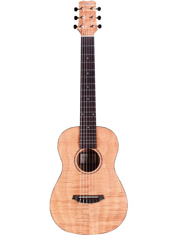 Cordoba MINI II FMH 新品[コルドバ][Mahogany,マホガニー][Natural,ナチュラル][Acoustic Guitar,アコースティックギター]