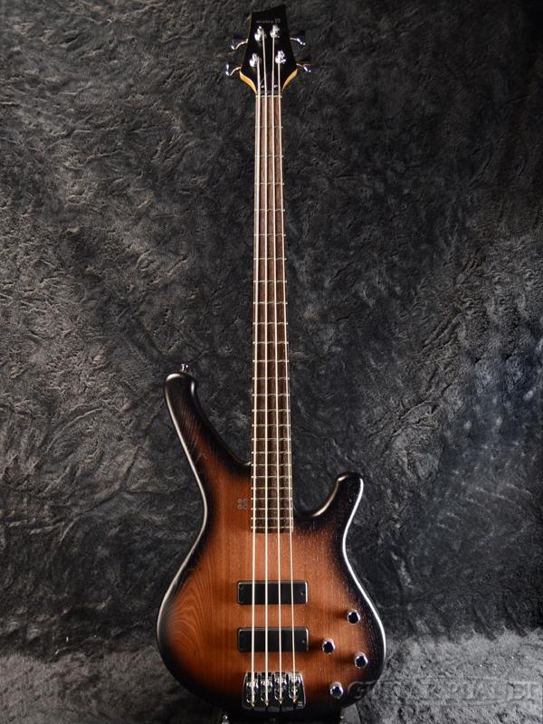 【中古】Sandberg Classic Booster[サンドバーグ][Electric Bass,エレキベース]【used_ベース】
