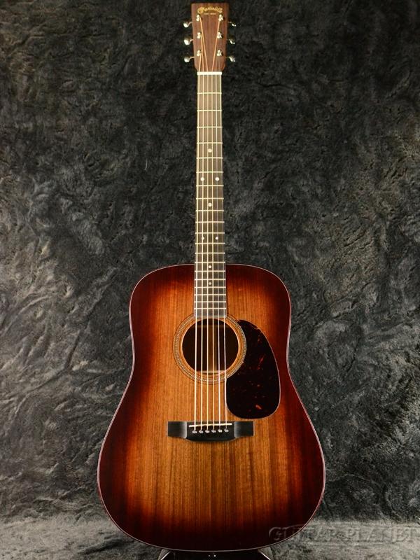 予約販売 Martin D-16E Burst w/Fishman Matrix VT Enhance 新品[マーチン][D16E][サンバースト][Acoustic Guitar,アコースティックギター,Folk Guitar,フォークギター], 西原町 c258b816