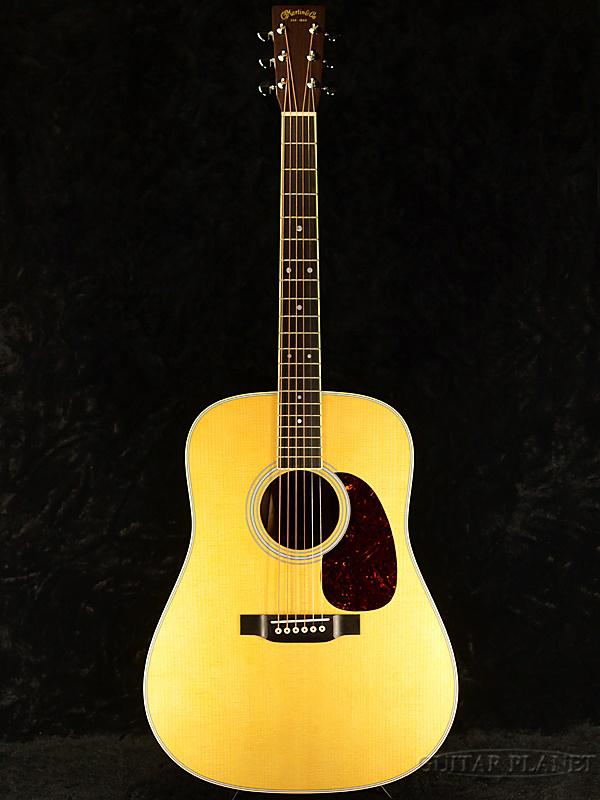 Martin D-35 Standard 新品[マーチン][D35][Acoustic Guitar,アコースティックギター,アコギ,Folk Guitar,フォークギター]