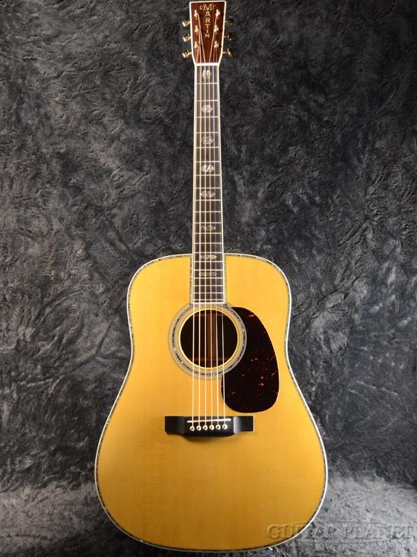 Martin D-45 Standard D-45 Martin #2266327 新品[マーチン][D45][Acoustic Standard Guitar,アコースティックギター], 手芸のらんでぃ:f5062020 --- sophetnico.fr