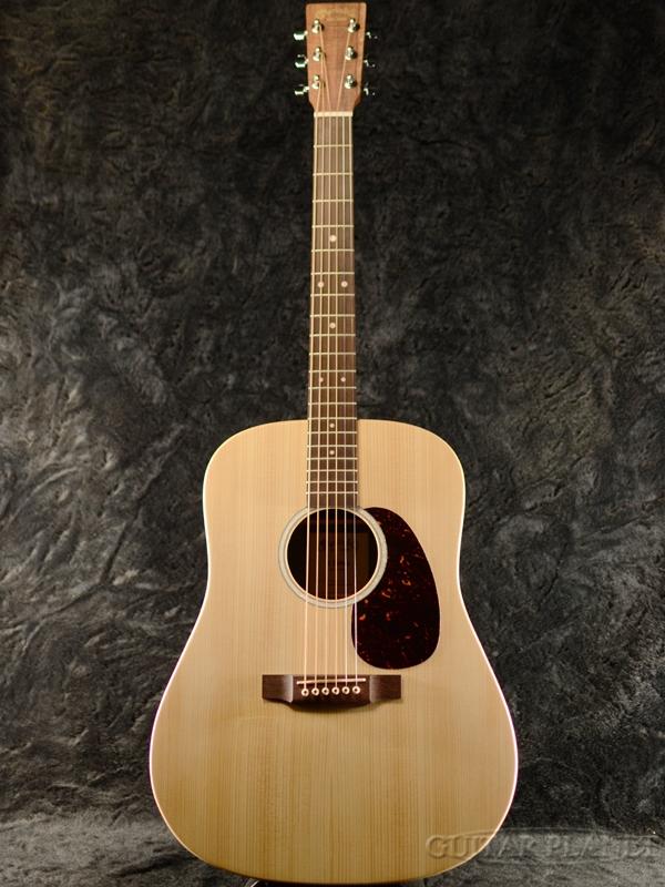 安い購入 Martin Martin DX2E w DX2E/Fishman MX MX 新品[マーチン][Electric Acoustic Guitar,アコースティックギター,エレアコ], U-SQUARE:d548fa61 --- promilahcn.com