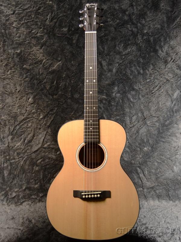 Martin 000 Junior-10 新品[マーチン][Acoustic Guitar,アコースティックギター,アコギ]
