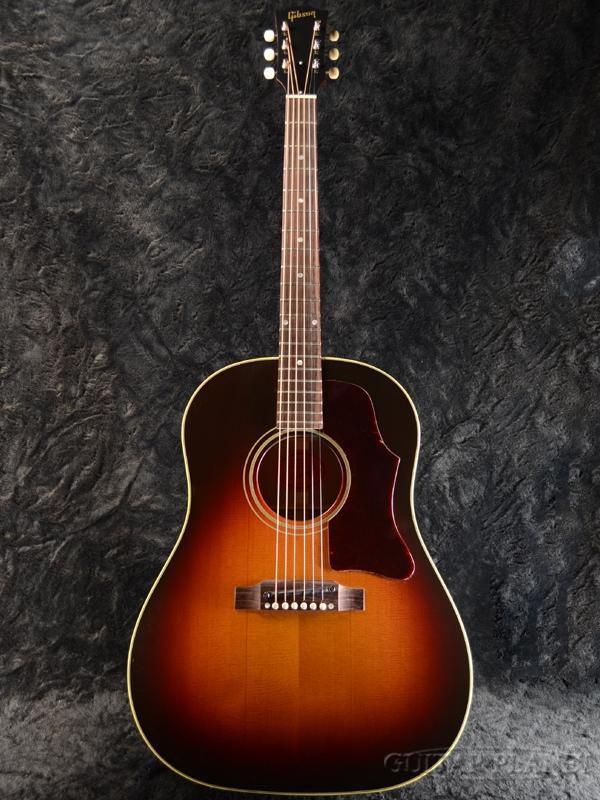 Gibson Spruce 1966 J-45 ADJ w/ VOS Sitka w/ Thermally Aged Sitka Spruce 新品[ギブソン][J45][Sunburst,サンバースト][Acoustic Guitar,アコースティックギター,アコギ,Folk Guitar,フォークギター], ヨブコチョウ:d220d888 --- sunward.msk.ru