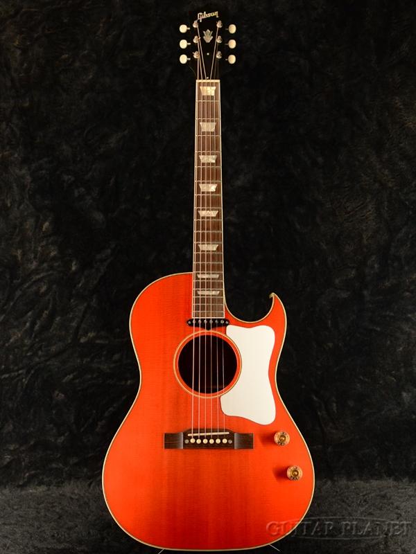 【中古】Gibson Tamio Okuda CF-100E 2014年製[ギブソン][奥田民生][Acoustic Guitar,アコースティックギター,アコギ,Folk Guitar,フォークギター]【used_アコースティックギター】