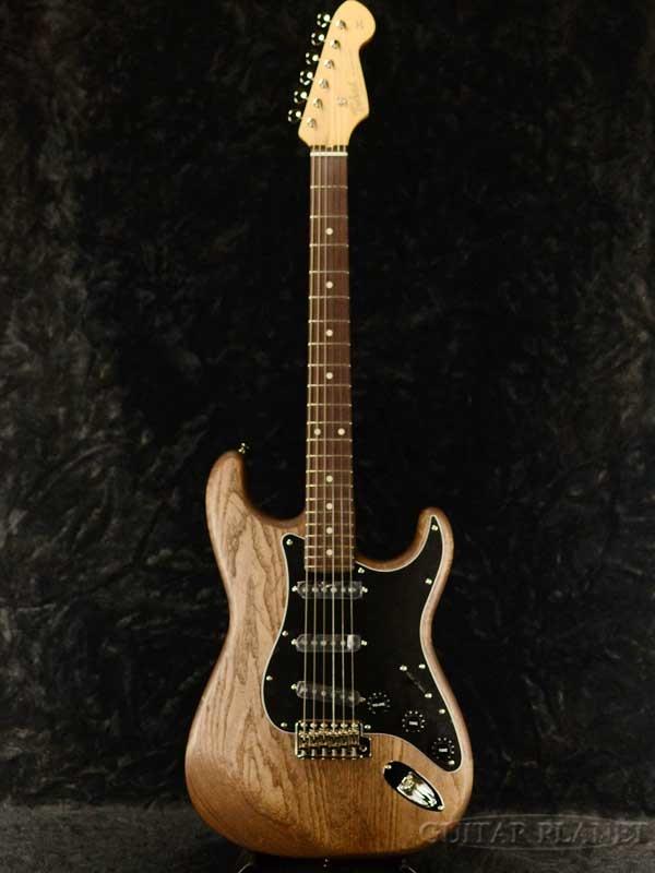 【カタログ外モデル】Tokai AST138 OIL/WAL 新品[トーカイ,東海楽器][国産/日本製][Stratocaster,ストラトキャスタータイプ][Walnut,Natural,ウォルナット,ナチュラル][Electric Guitar,エレキギター]
