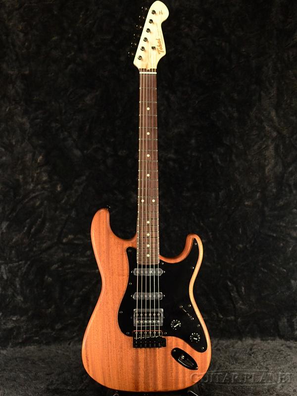 Tokai AST148 N/OIL 新品 [トーカイ][Natural,ナチュラル][Stratocaster,ストラトキャスタータイプ][Electric Guitar,エレキギター][AST-148]