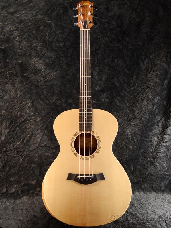 Taylor Academy 12e ES-B 新品[テイラー][Natural,ナチュラル][Electric Acoustic Guitar,アコースティックギター,アコギ,エレアコ]