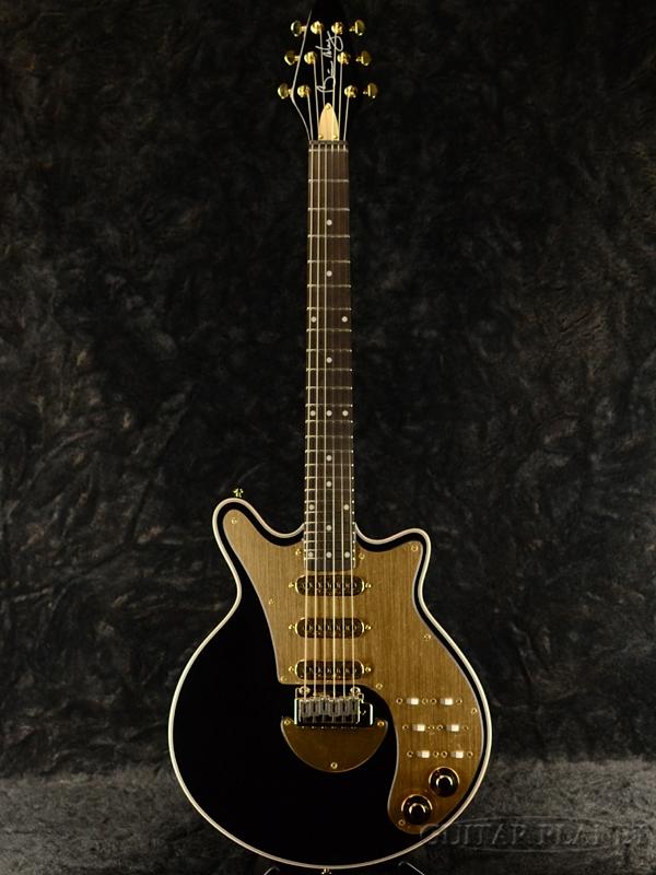 Brian May Guitars Special <セール&特集>