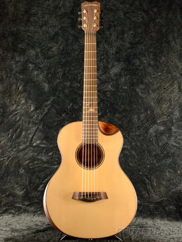 お得セット Islander Mini Mini Guitar Mahogany Mahogany 新品[アイランダー][マホガニー][ミニギター][アコースティックギター,アコギ,Acoustic Guitar] Guitar,フォークギター,Folk Guitar], TUMIKI:675bc310 --- gerber-bodin.fr