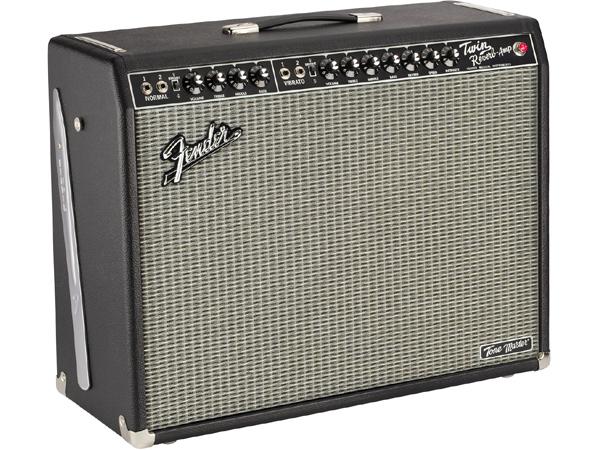 Fender USA Tone Master Twin Reverb 新品[フェンダー][トーンマスター,デジタルアンプ][ツインリバーブ][ギターアンプ/コンボ,Guitar combo amplifier]
