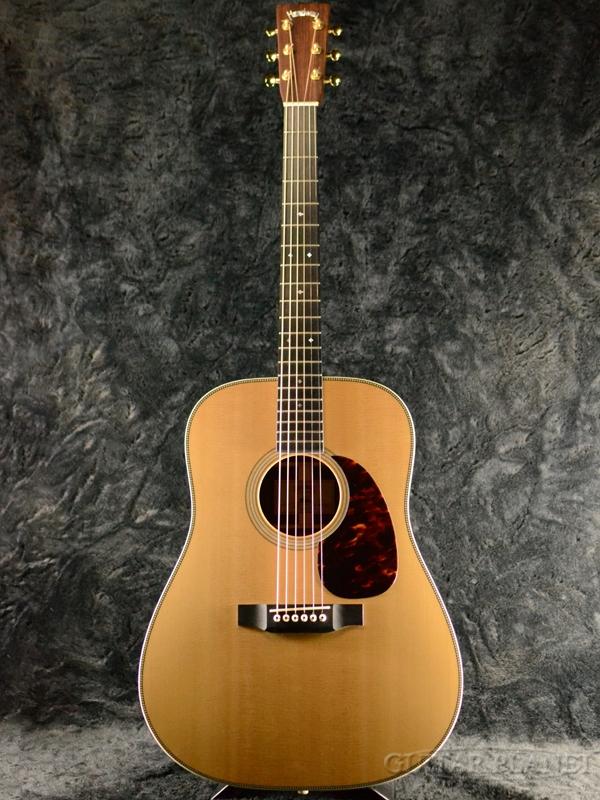 新しいスタイル Headway Aska Team Build HD-115 N,N/ATB 新品[ヘッドウェイ][国産][Natural,ナチュラル][Acoustic Guitar,アコースティックギター,アコギ,Folk Guitar,フォークギター][HD115], 京都からの逸品 アート和風館 36e8cd92