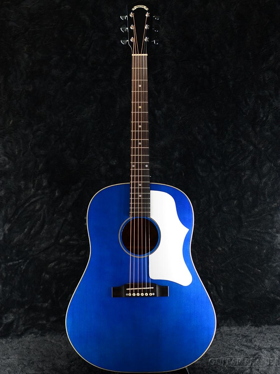 超人気 【豪華7点アクセサリーセット付き!!】HeadwayUniverse Series HJ-BUDDY ~Green~(GR) 新品[ヘッドウェイ][ユニバース][緑][Acoustic Guitar,エレアコ,アコースティックギター,Folk Guitar,フォークギター], 【日本産】 6ade9feb