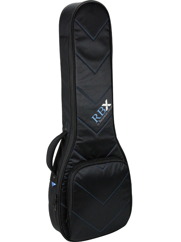 Reunion Blues RBX LP Style Guitar Gig Bag 新品[リユニオンブルース][ギターケース,ギグバッグ]