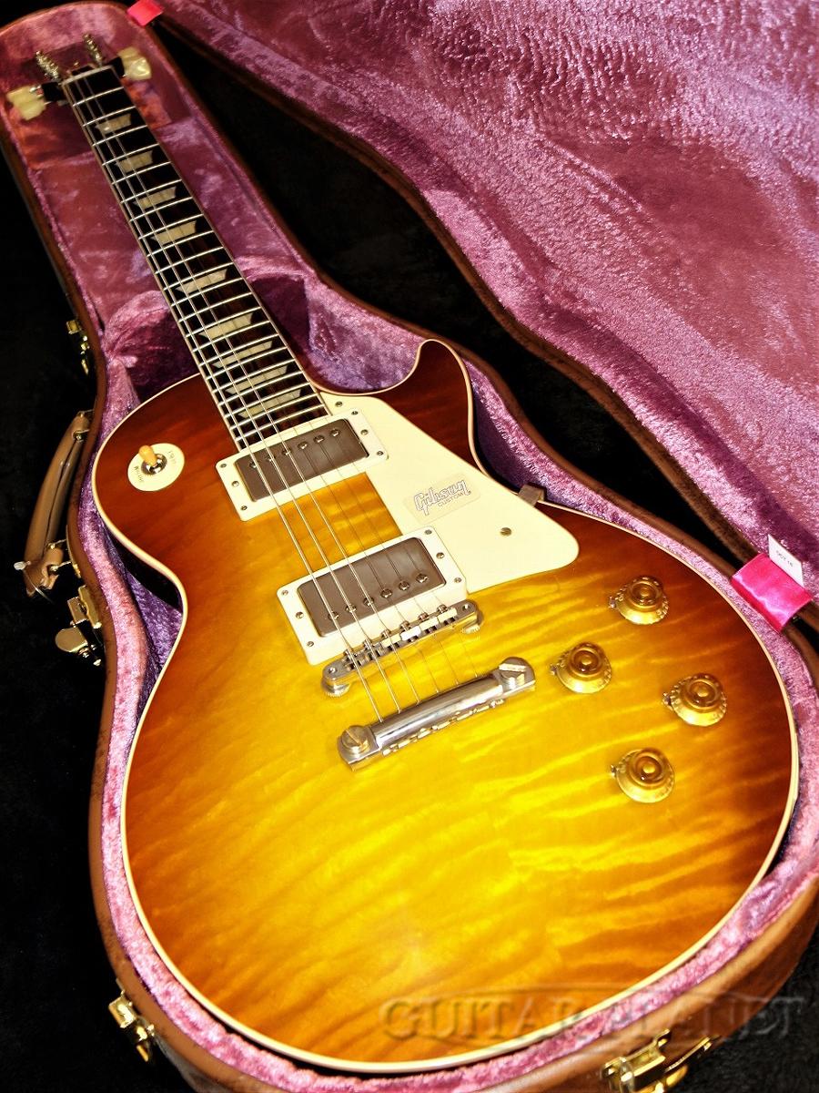 Gibson Custom 60th Anniversary