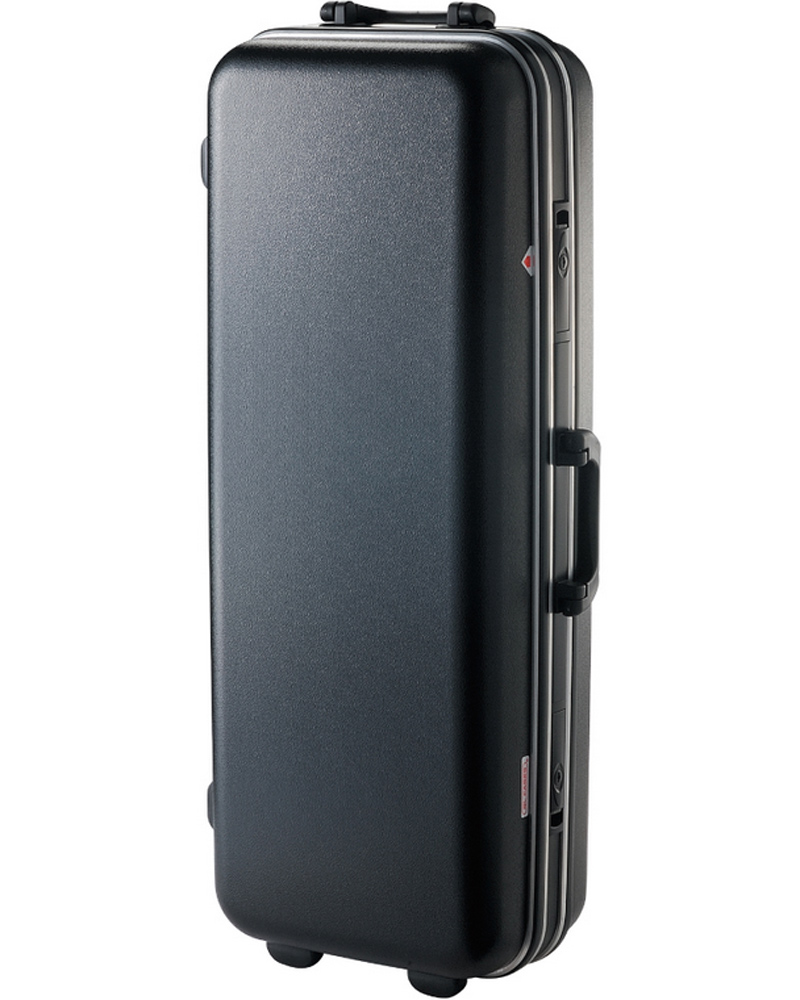 GL CASES GLC-T 新品 テナーサックス用ケース[Tenor Sax][Case][Black,ブラック,黒][管楽器]