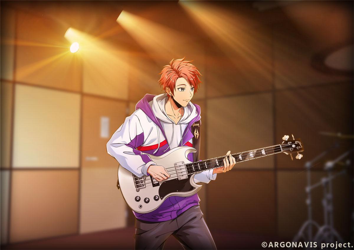 【ご予約受付中】Matoba Wataru SG Standard Bass -Alpine Rainbow Sparkle- 新品[ギブソン,USA][Argonavis,アルゴナビス,BanG Dream!,バンドリ][的場航海,まとばわたる][White,ホワイト,白][SGベース][Electric Bass Guitar,エレキベース]