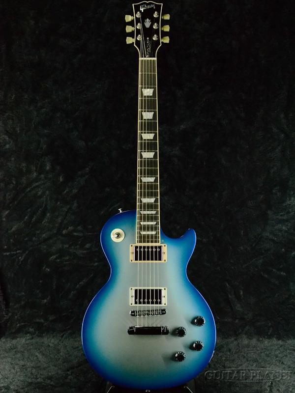 【中古】Gibson Limited Edition Robot Les Paul Studio