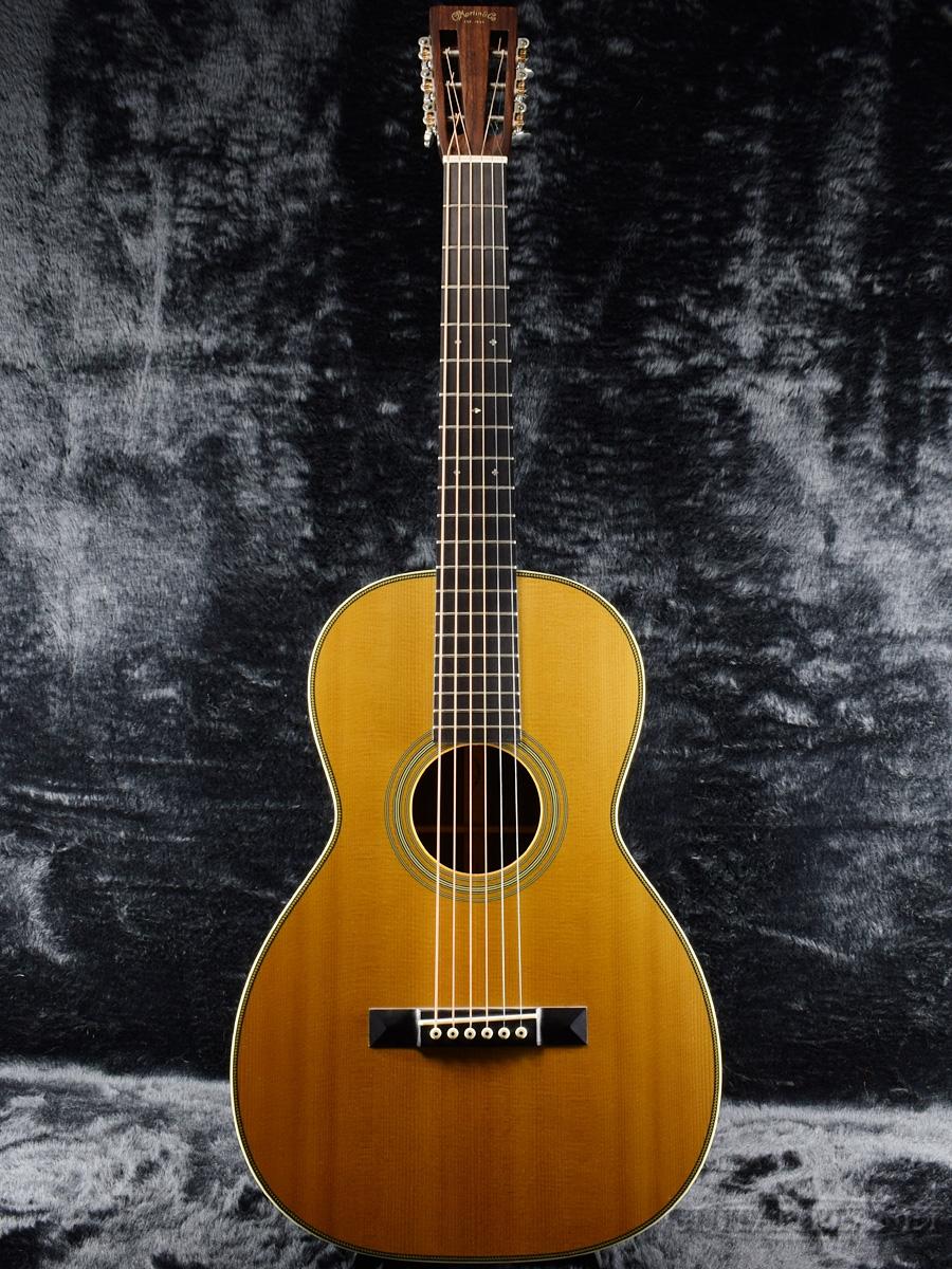 最安値に挑戦! 【】Martin 0-28 0-28【】Martin VS ~Vintage Series~ 2018年製[マーチン][Acoustic ~Vintage Guitar,アコギ][Natural,ナチュラル]【used_アコースティックギター】, MDD:b4eb90b6 --- freeallvideodownloader.com