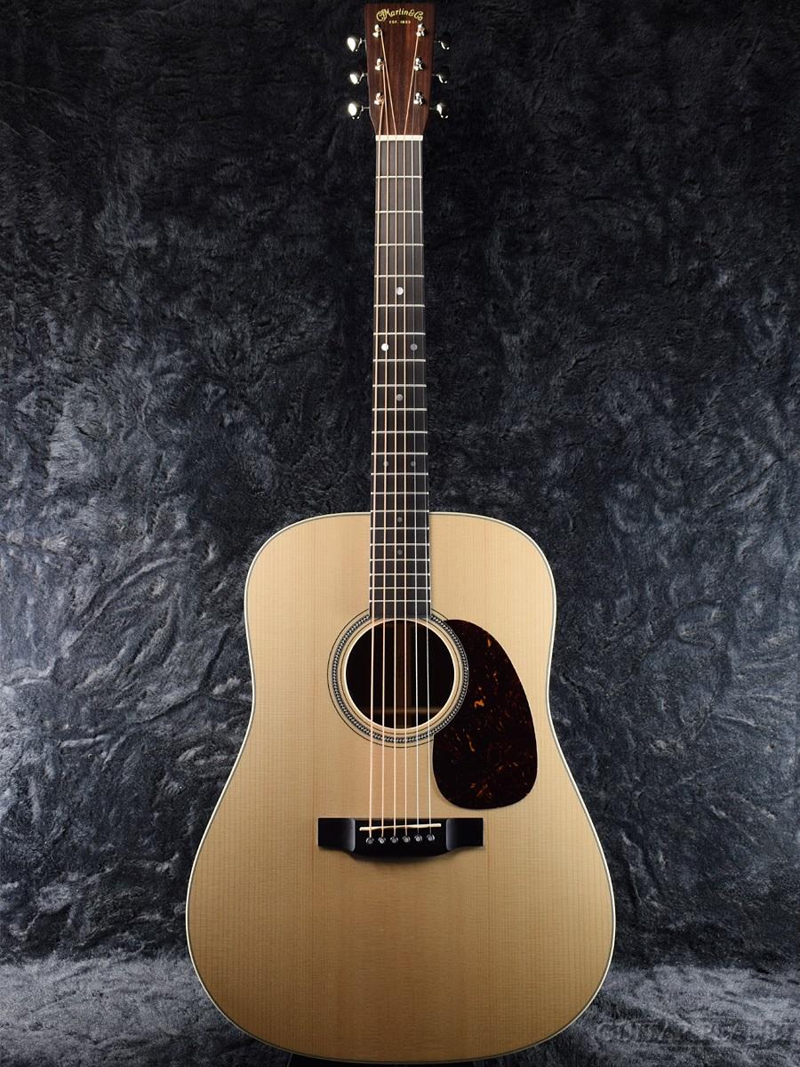 【当店限定販売】 Martin D-16E Rosewood w/Fishman Matrix VT Enhance 新品[マーチン][Acoustic Guitar,アコースティックギター,アコギ], ヒジマチ 7b3fbce8