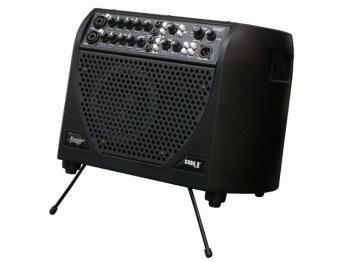 【入荷待ち】【400W】Acoustic Image CODA R SERIES III 新品[アコースティック・イメージ コーダ R シリーズ3][ベースアンプ/コンボ,Bass combo amplifier]