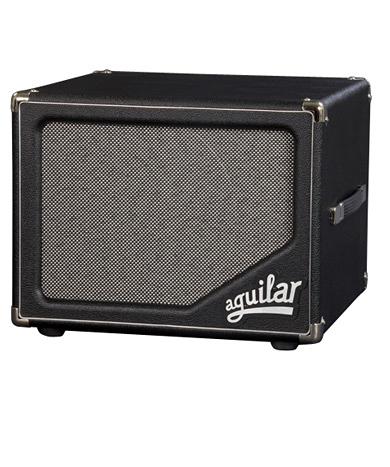 Aguilar SL 112 新品 キャビネット [アギュラー][SL-112][Amplifier cabinet]