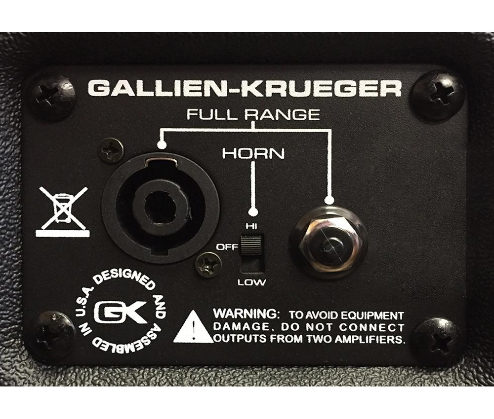 com inch bassman cabinet amp dp fender watt bass neo amazon
