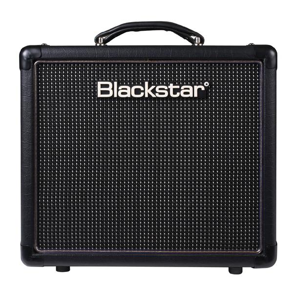 品揃え豊富で 【1W】Blackstar HT-1R with Combo Reverb HT-1R 新品[ブラックスター][真空管,チューブ][Guitar Reverb Combo Amplifier,ギターアンプ,コンボ], 不妊健康支援センターMakana:206695d6 --- clftranspo.dominiotemporario.com
