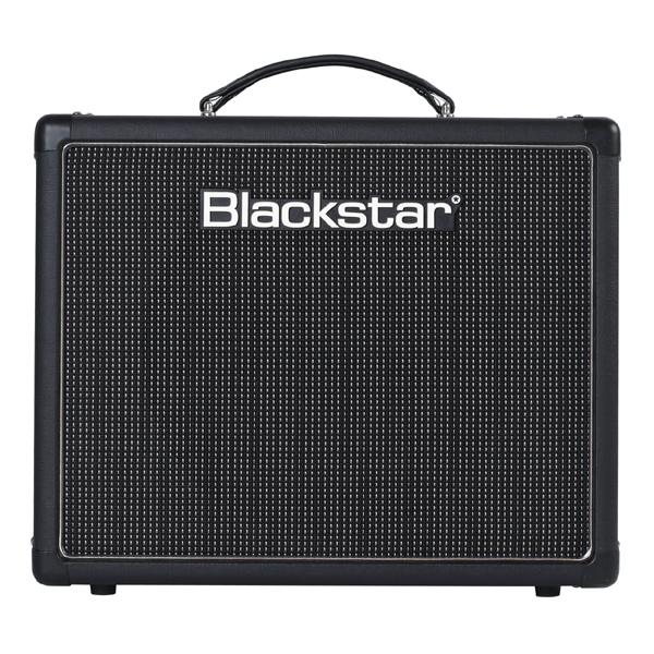 【5W】Blackstar HT-5R Combo with Reverb 新品[ブラックスター][真空管,チューブ][リバーブ][Guitar Combo Amplifier,ギターアンプ,コンボ]