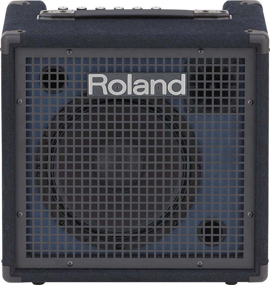 【50W】Roland KC-80 新品 キーボードアンプ[ローランド][キーボードアンプ,Keyboard Amplifier]