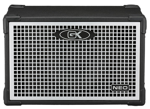 amp design bass speaker watts cabinet plans