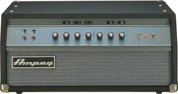 guitar planet ampeg svt vr brand new ampeg bass amp head bass amplifier head tube vacuum. Black Bedroom Furniture Sets. Home Design Ideas