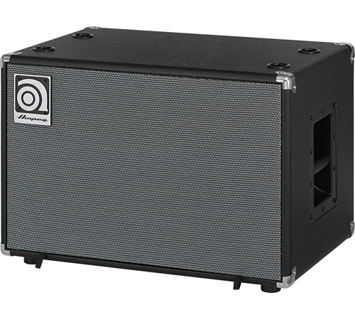 drivers cabinet electronic inch tc bass icon amp tweeter and