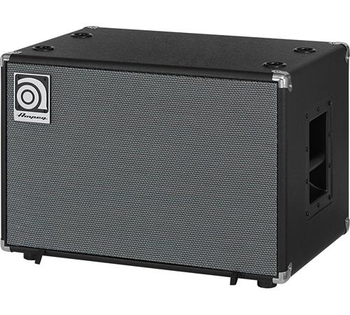 【300W】Ampeg SVT-112AV 新品 ベースアンプ用キャビネット[アンペグ][Classic Series][Amplifier Bass Cabinet]