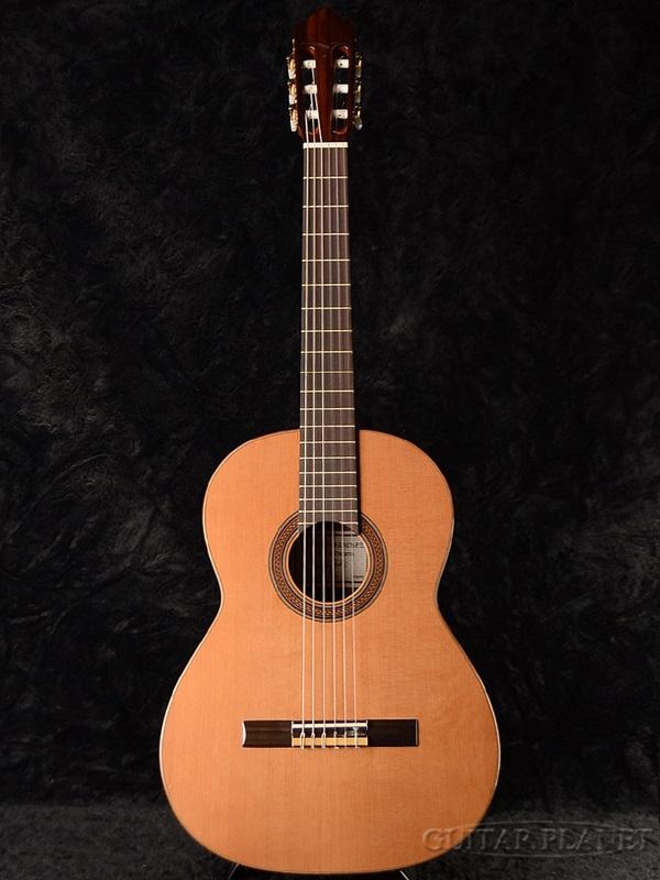 Antonio Estudio-3 Sanchez Cedar Estudio-3 Cedar Sanchez 新品[アントニオサンチェス][Estudio,エストゥディオ][シダー][Classical Guitar,クラシックギター], 高級筆記具の専門店 ペンタイム:b6f233b6 --- sunward.msk.ru