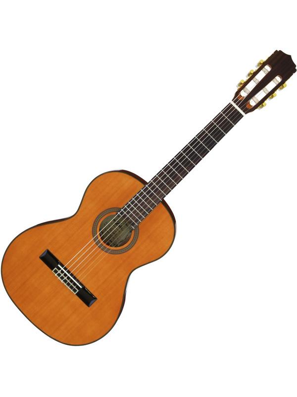 Aria A-20-58 Basic (Mini) 新品[アリア][Classical Guitar,クラシックギター,ガットギター]