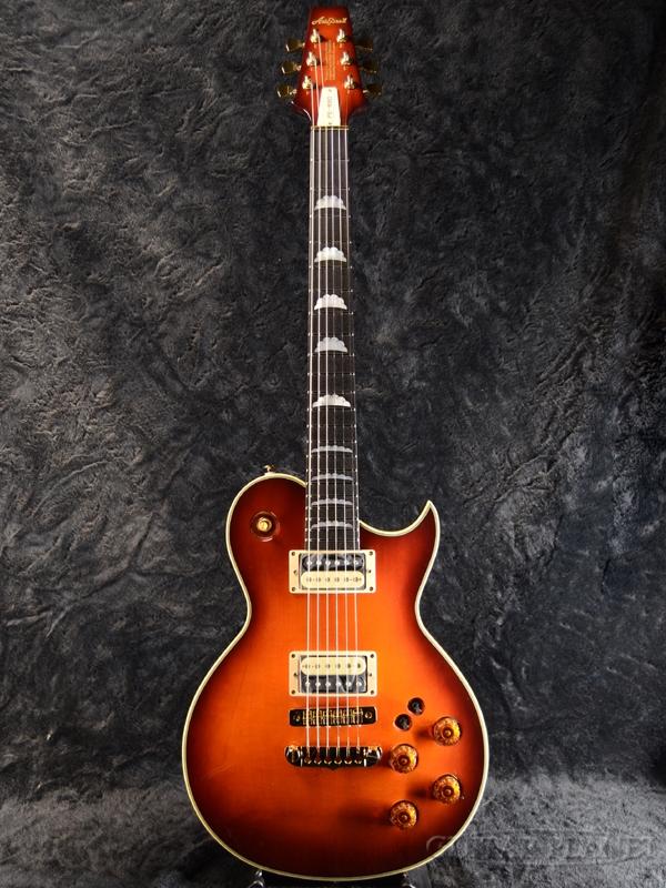 Aria Pro II PE-R80 PE-R80 -JB(Japan Brown)- Pro 新品[アリアプロ2][国産][ブラウン,バースト,茶][Les Paul,レスポールタイプ][Electric II Guitar,エレキギター], オオタマチ:79fd9d8f --- sunward.msk.ru