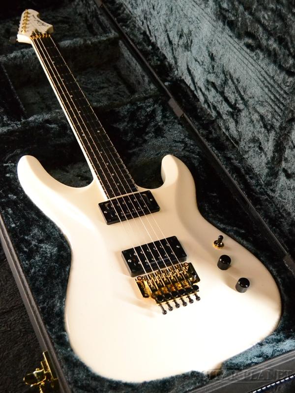 Aria White)- Pro -PW(Pearl II RS-CUSTOM II -PW(Pearl II White)- 新品[アリアプロ2][国産][パールホワイト,白][Stratocaster,ストラトキャスタータイプ][Electric Guitar,エレキギター], 牧草本舗【うさぎのエサ通販】:cfb393bf --- sunward.msk.ru
