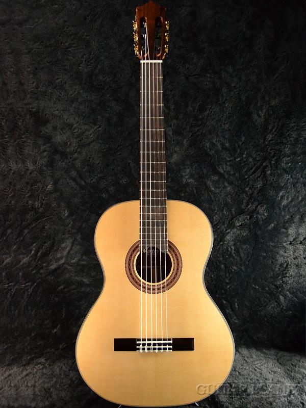 Martinez MC-58S 新品[マルティネス][Classical Guitar,クラシックギター][Acoustic Guitar,アコギ,アコースティックギター,Folk Guitar,フォークギター]