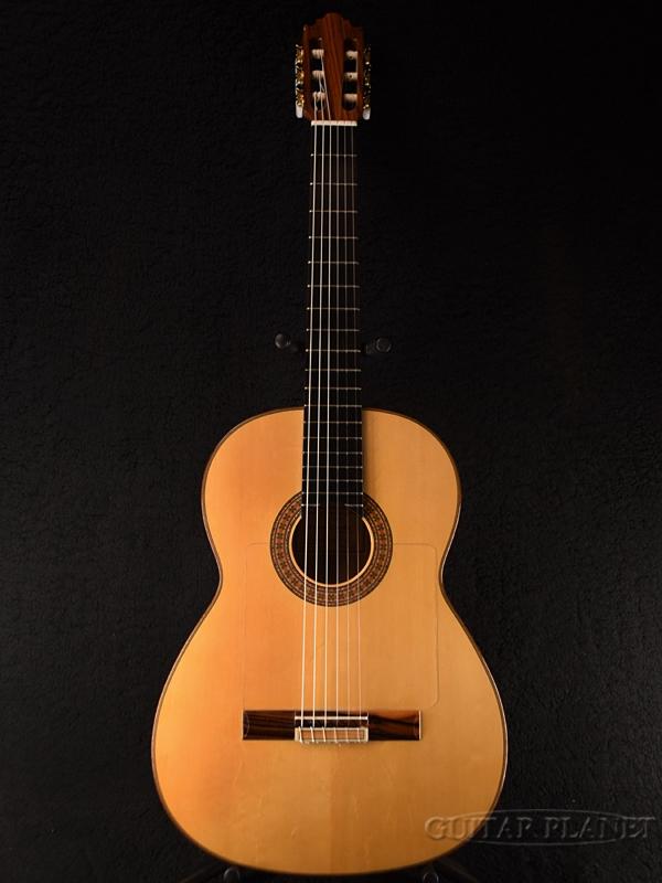 特売 Vicente Carrillo Alegrias Carrillo Blanca Alegrias Blanca 新品[ビセンテ・カリージョ][スペイン製][Classic Guitar,クラシックギター,フラメンコ], 【WEB限定】:4c6074bf --- peninsulafertilizantes.com.br