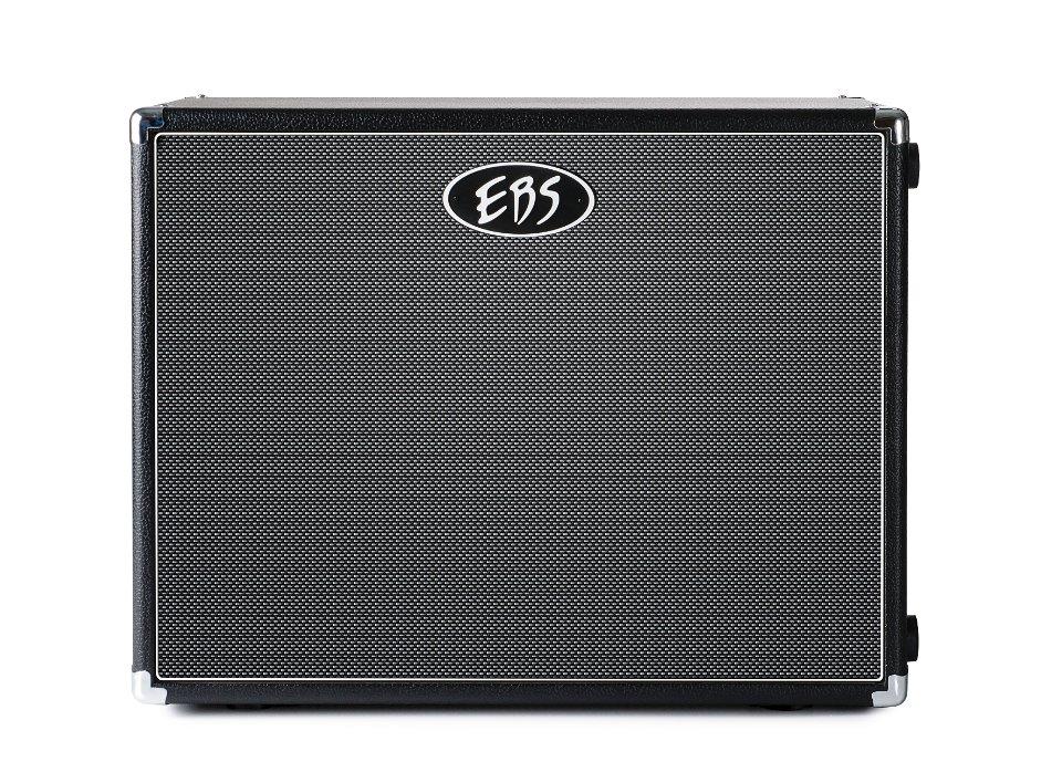 【250W】EBS ClassicLine 210 新品 ベースアンプキャビネット[Bass Amplifier Cabinet]