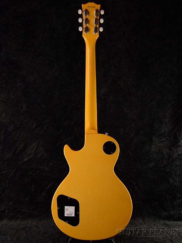 爱德华兹 E-LS-115LT 全新电视黄色